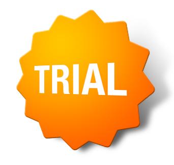 Argo CMS - demo online e versione di prova, trial gratuita