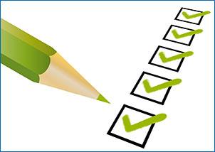 Norme, standard e best practices della documentazione tecnica