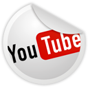 Visitate il Canale di KEA su YouTube